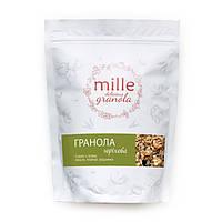 "Гранола ""Ореховая"" ТМ Майл Гранола / Mille Granola"