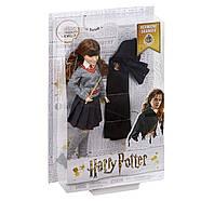 Кукла Harry PotterГермиона Грейнджер Оригиналот компании MATTEL ., фото 6