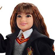Кукла Harry PotterГермиона Грейнджер Оригиналот компании MATTEL ., фото 7