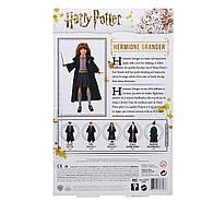 Кукла Harry PotterГермиона Грейнджер Оригиналот компании MATTEL ., фото 8