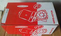 Мотор стеклоочистителя Ваз 2108 21099 2109 2113 2114 2115 передний AURORA