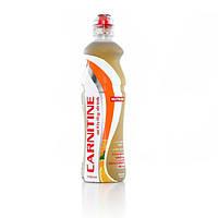 CARNITIN ACTIVITY DRINK апельсин ТМ Нутренд / Nutrend 750 ml