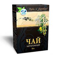 Чай сечогінний 70 г