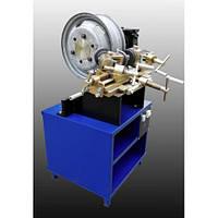 Механический дископравильный станок Lotus VS 2 (220 Вольт)