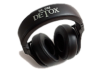 Наушники Monster Beats by Dr. Dre DETOX