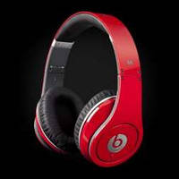 Наушники Monster Beats by Dr. Dre Studio 23 (Copy Original)
