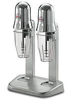 Импортер барного оборудования  (миксер молочный SIRMAN SIRIO1 с нержавеющим стаканом)