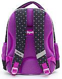 Рюкзак школьный WINX-CLUB, фото 2