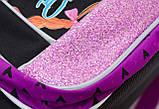 Рюкзак школьный WINX-CLUB, фото 6