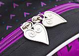Рюкзак школьный WINX-CLUB, фото 7