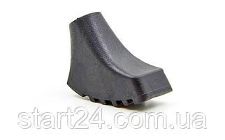 Насадка для скандинавской ходьбы (1шт) TY-5527 (пластик)