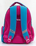 Рюкзак шкільний WINX-CLUB, фото 2