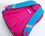 Рюкзак шкільний WINX-CLUB, фото 3
