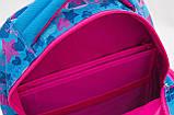 Рюкзак шкільний WINX-CLUB, фото 4