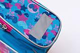 Рюкзак шкільний WINX-CLUB, фото 5