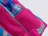 Рюкзак шкільний WINX-CLUB, фото 8