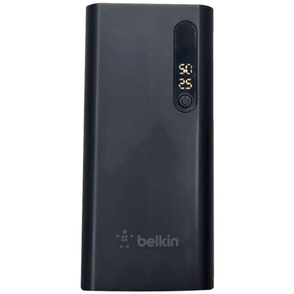 Power Bank Belkin (60000 mAh) повер банк  Белкин