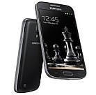 Смартфон Samsung I9500 Galaxy S4 (Black Edition), фото 2
