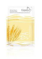 Питательная моделирующая маска «Зародыши пшеницы»