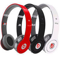 Наушники Monster Beats Dr.Dre SOLO S450 (MP3) (Copy Original)