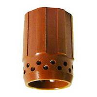 Завихритель 45 А для Powermax 45 Hypertherm (220670)