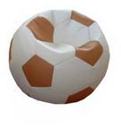 Пуф Мяч большой