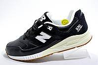 Кожаные кроссовки в стиле New Balance M530ATB, Мужские