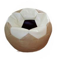 Пуф Мяч маленький