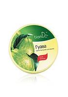 """Крем-бальзам для волос «Гуава», серия """"Fruit Energy"""""""