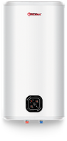 Бойлер THERMEX IF 50 smart