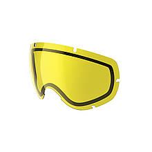 Cменная линза POC Lobes Spare Lens Yellow