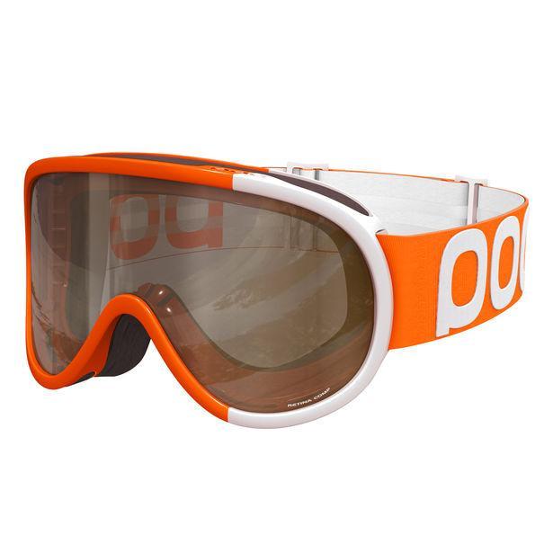 Лыжная маска Poc Retina Comp 2