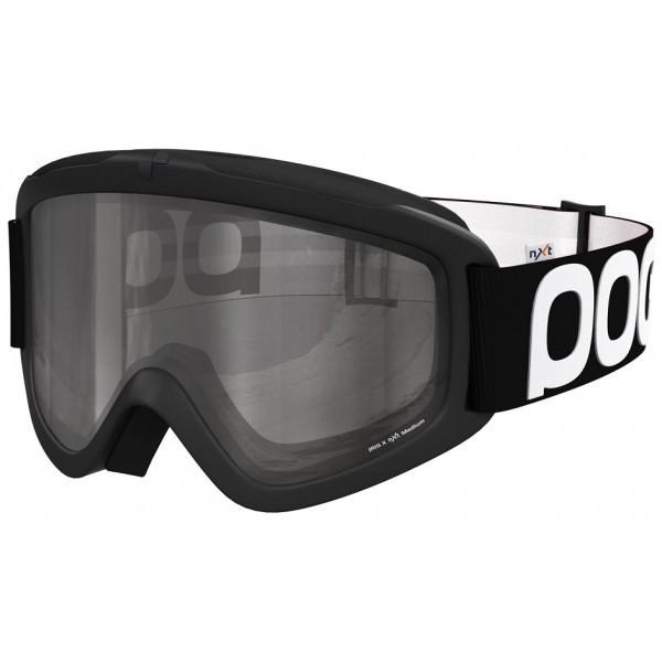 Лыжная маска POC Iris X NXT Photochromatic