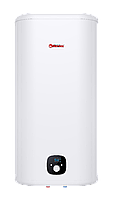 Бойлер THERMEX IF 80 V (ECO)