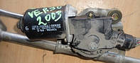 Моторчик стеклоочистителя ToyotaYaris Verso1999-20058511052090