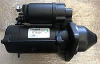 Стартер редукторный 4 кВт/12В (пр-во Mahle), фото 1