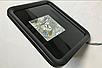 Світлодіодний линзованый прожектор LEON SL-50Lens 50W 6400K IP65 Код.59051, фото 4
