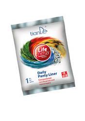Ежедневная гигиеническая прокладка «Энергия жизни»