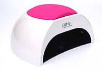 Лампа для сушки ногтей UV/LED SUN 2, 48 Вт, 33 светодиода.