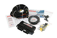 Электроника STAG-300 Q-MAX Basic 6 цил