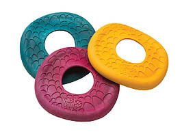 Zogoflex Dash игрушка для собак 21 см