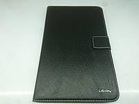 "Чехол книжка для Samsung Galaxy Tab E 9.6"" SM-T560"