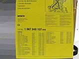 Ремень ГРМ Заз 1102,1103 Таврия,Славута,Сенс,Sens Bosch (оригинал),1987949107, фото 5