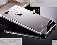 Чехол бампер для iPhone 5\5S\5Е  чехол на айфон 5
