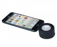 Мини-динамик для мобильного телефона C-03.
