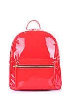Рюкзак женский POOLPARTY Xs, фото 1