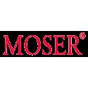 Ножи к машинкам для стрижки Moser