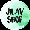 Jilav Shop