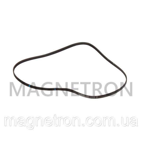 Ремень для стиральных машин Megadyne 1245 J5 481235818174