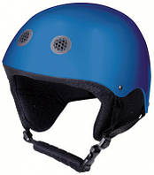 Шлем для катания AlpenSpeed Helmet УЦЕНКА